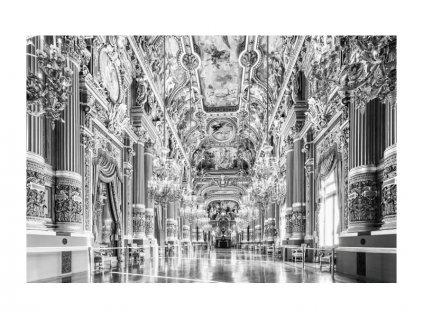 Obrázek Palace 120x80