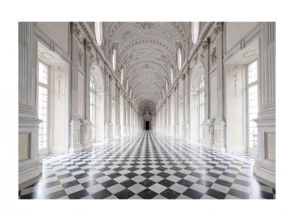 Obrázek Palace Corridor 120x80