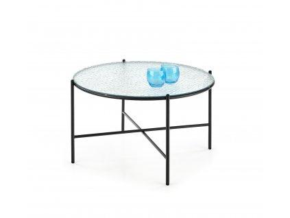 Rosalia stolek čirý - černý