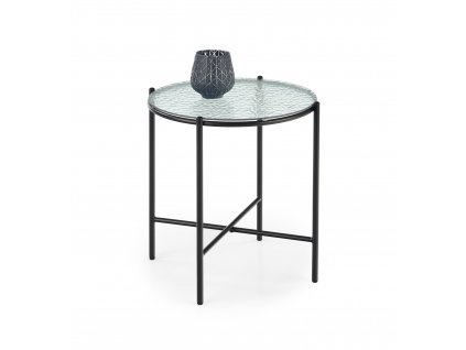Rosalia-z stolek čirý - černý
