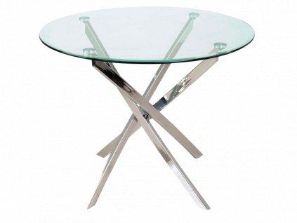 Stůl AGIS