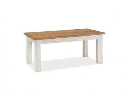 Konferenční stolek POPRAD 120x60