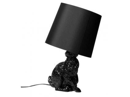 Lampa stolní Rabbit