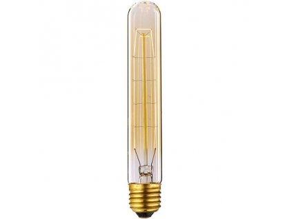 Edisonova žárovka 40V BF32