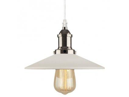 Lustr - závěsná lampa EINDHOVEN LOFT 3 mch