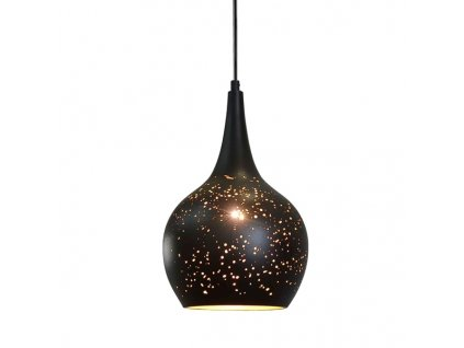 Lustr - Závěsná lampa Magic Space 1
