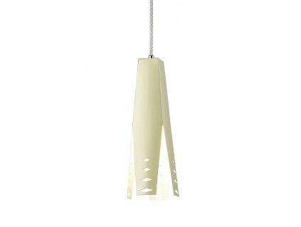 Lustr - závěsná lampa ORIGAMI design 2 bez