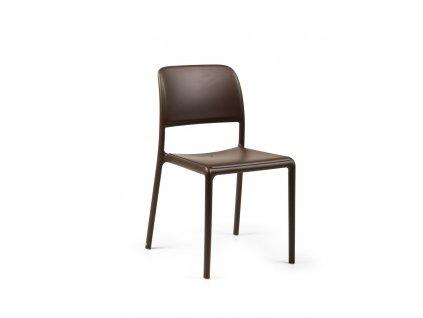 Židle RIVA coffee