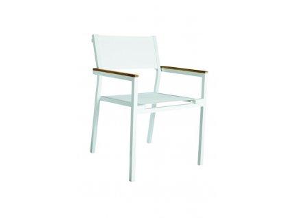 Židle Shio dřevo