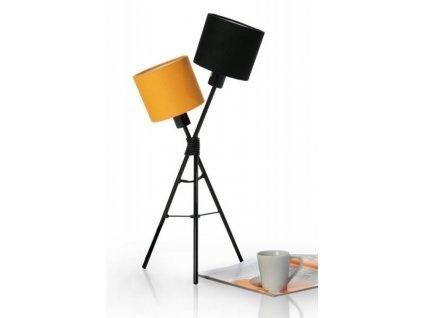 Lampa stolní CHOP
