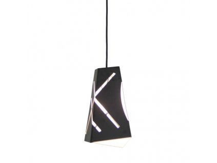 Lampa závěsná MODERN DESIGN 1