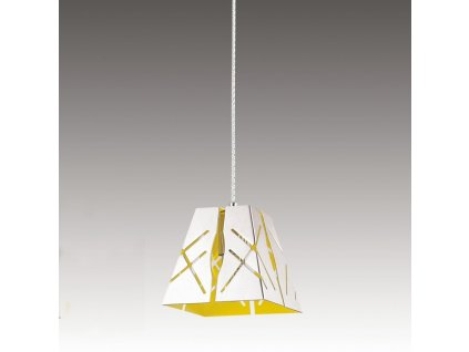 Lampa závěsná MODERN DESIGN 2
