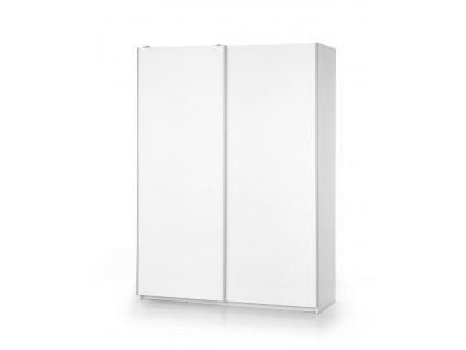 LIMA Z-1 skříň bílá