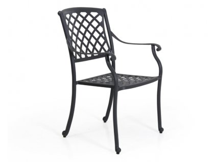 Židle s područkami VICHY