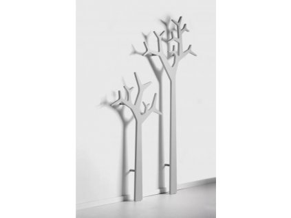 TREE, nástěnný věšák