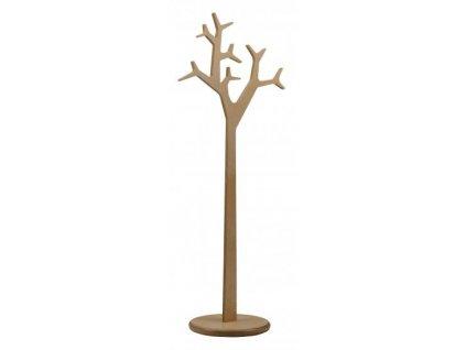 TREE, stojací věšák
