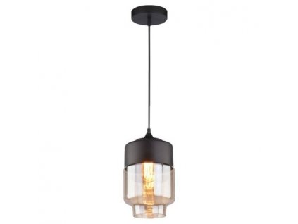 Lampa Manhattan Chic 2