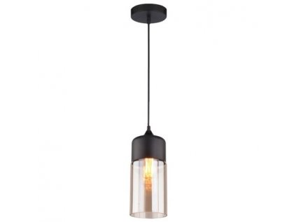 Lampa MANHATTAN chic 4