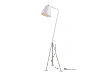 Lampa Omega B