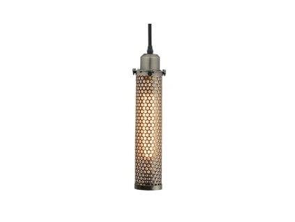 Lampa závěsná AMSTERDAM LOFT 5