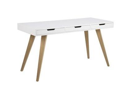 Psací stůl ESTELLE