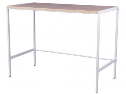 Psací stůl 15 x 25