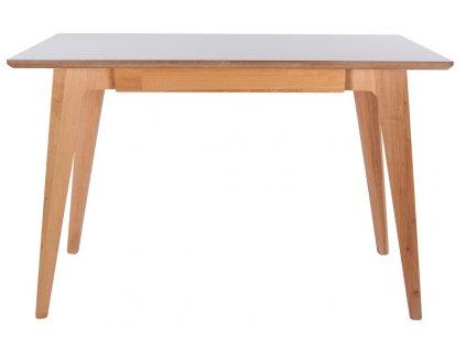Psací stůl MDF olše