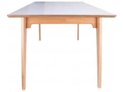 Stůl MD.olše