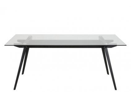 Stůl Monti