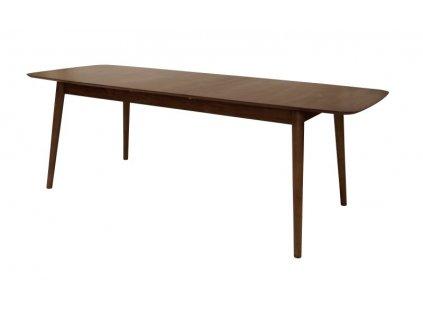 Stůl MONTREUX