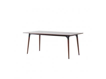 Stůl Nordia A
