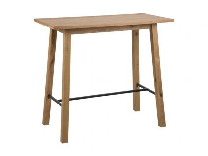 Stůl barový Chara Wood