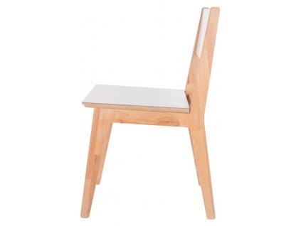 Židle MD.olše