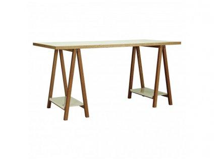 woodman highbury trestle desk (1)