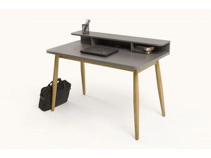 Farsta Desk 1