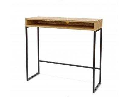 Freame Desk1