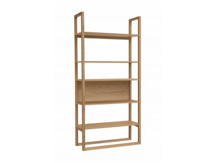 NewEst Bookcase2