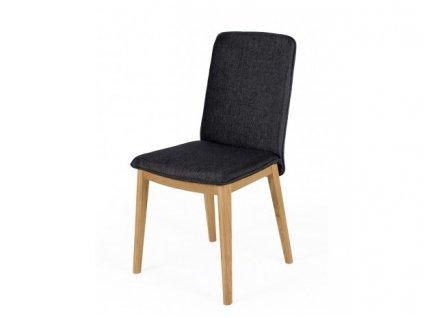 woodman adra chair (4)