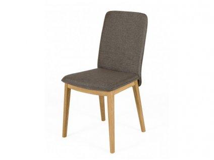 woodman adra chair (2)
