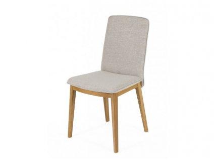 woodman adra chair
