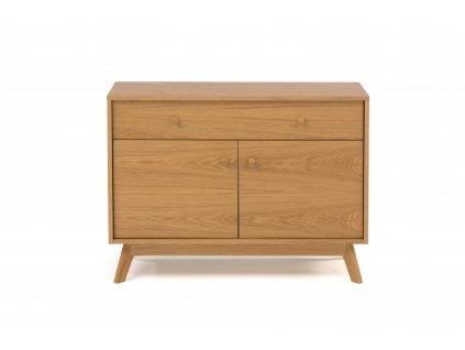 Kensal Compact Sideboard 01