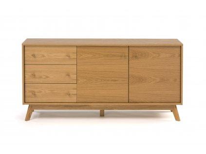 Kensal Sideboard 01