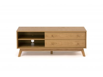 Kensal TV Unit Large 01