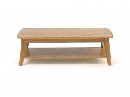 Kensal Coffee Table 01