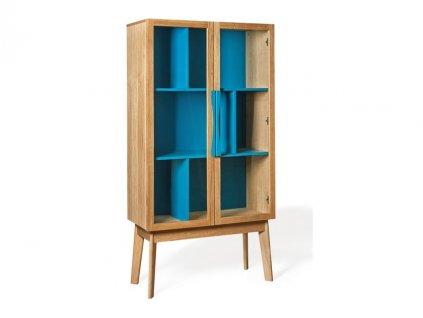 b AVON Display cabinet Woodman 232249 vrel88ab56ce