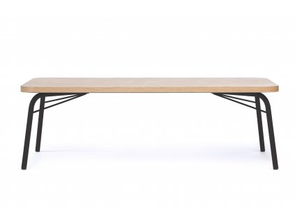 AshburnCoffeeTable2