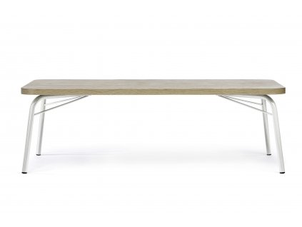 AshburnCoffeeTable1White