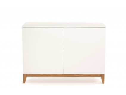 Blanco Sideboard 01