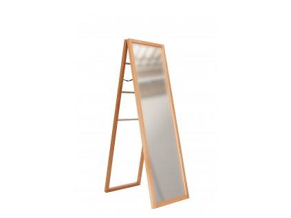 Zrcadlo NewEst  WM-EST