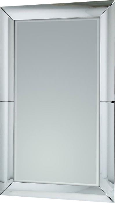 Závěsné zrcadlo CHRISTINA 80x120